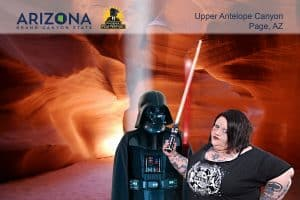 Phoenix green screen photo booths 11