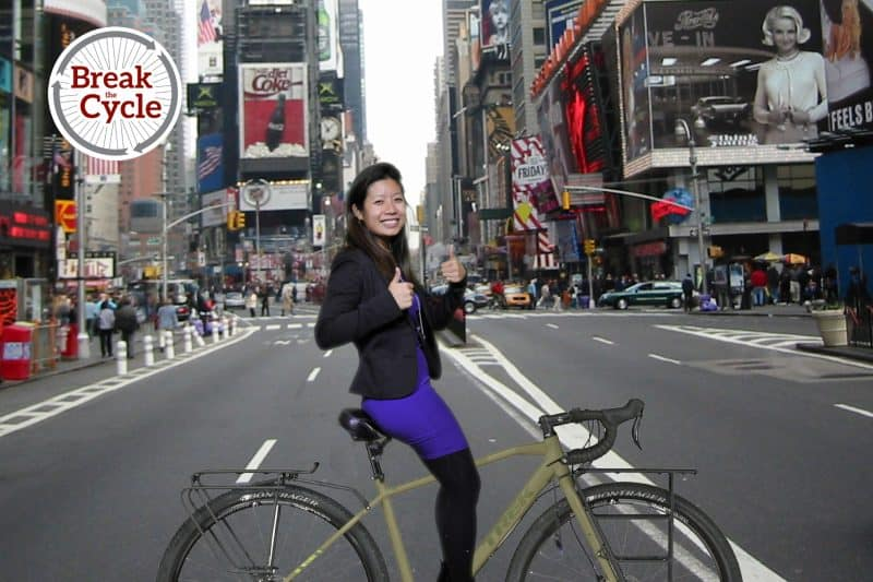 New York Green Screen Photo Booth 1