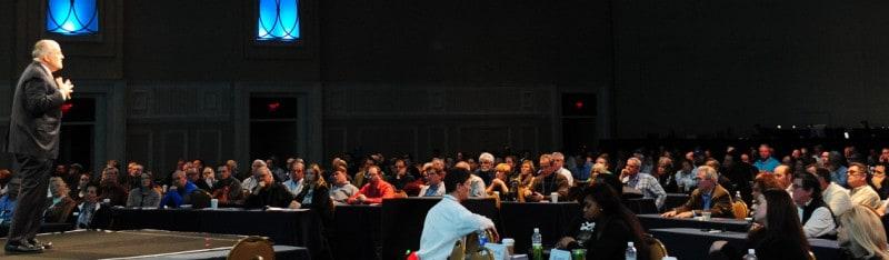national convention photographers washington dc convention photography