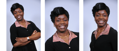 Dallas head shot photo booths with multiple options.
