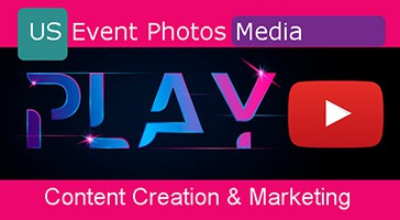 US Event Photos Media